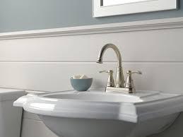 13 best brushed nickel brilliance images on pinterest bathroom