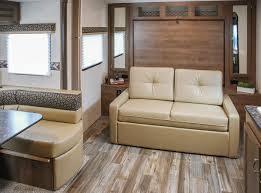 2016 mxt mxt3090 lightweight travel trailer toy hauler k z rv