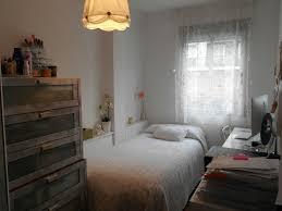 cheap 4 bedroom apartments