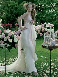 garden wedding dresses garden wedding dresses wedding dresses guide