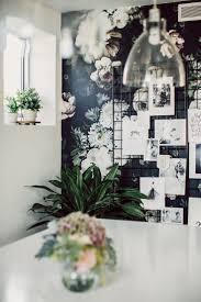 Wallpaper Home Interior 664 Best Wallpaper Images On Pinterest Wallpaper Wallpaper