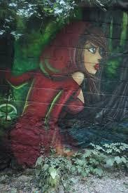 Urban Art Style - 147 best vinie doudou style images on pinterest street art