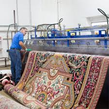 Who Cleans Area Rugs And Rug Cleaning Arslanian Brothers