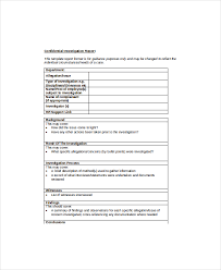 hr report reports module reports human resource management