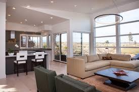buccaneer homes floor plans ideas timberline construction mobile homes tuscaloosa al