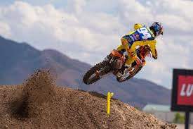 2014 ama motocross 2014 ama motocross rd12 utah derestricted