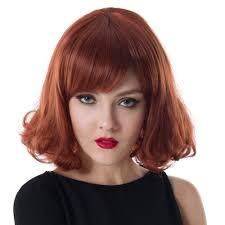 popular fashion haircuts for women buy cheap fashion haircuts for