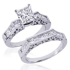 wedding diamond wedding rings womens diamond wedding ring sets women s wedding