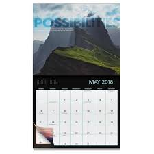 gifts for employees u0026 recognition gift ideas successories
