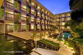 10 best cheap hotels in seminyak 10 best seminyak hotels for