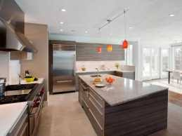 Affordable Modern Kitchen Cabinets 30 Collection Of Cheap Modern Kitchen Cabinets Ideas