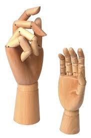 wooden manikins wooden artist model jointed articulated wood sculpture