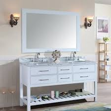bathroom vanity trends you u0027ll absolutely love overstock com