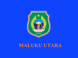 file north maluku flag proposed png wikimedia commons