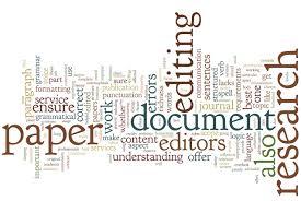 best dissertation writing services best essay and dissertation editing service uk jpg best essay and dissertation editing service uk eazyresearch com