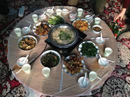 cuisine falcon falcon in china cnn travel