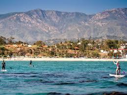 things to do in santa barbara california santa barbara
