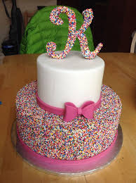 birthday cakes for grown upsmay your cake be moist stuff
