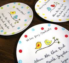 celebration plate 201 best ceramic painting images on china painting