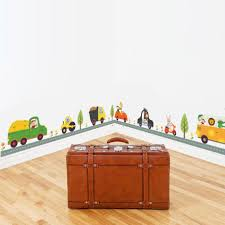 popular cars wall sticker buy cheap cars wall sticker lots from cartoon cars child room wall stickers for kids room boy bedroom wall decals window poster car