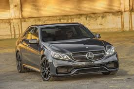 mercedes c class 2015 2015 mercedes c class vs 2015 mercedes e class what s