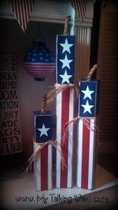 American Flag Wall Hanging 29 Wooden American Flag Plans That Are Awesome Woodworking Fuel