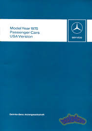 mercedes 230 manuals at books4cars com