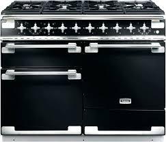 ventilation cuisine gaz gaz de cuisine intacrieur de la maison piano de cuisine pulsat