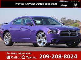 tracy dodge used cars 2014 dodge charger rt max 17k call for price 17354