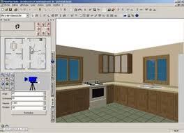 Télécharger Studio 3D Architecture Floorplan gratuit