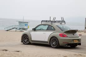 2012 volkswagen beetle reviews and rating motor trend