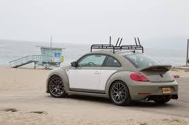2012 volkswagen beetle reviews and rating motor trend