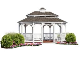 Pergola Gazebo Difference by What U0027s The Difference Between Gazebos Pergolas And Pavilions