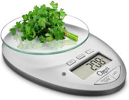 nice top 10 best kitchen scales in 2016 reviews home u0026 kitchen