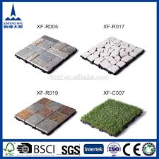 Tile Floor In Spanish by Spanish Floor Tile Spanish Floor Tile Suppliers And Manufacturers