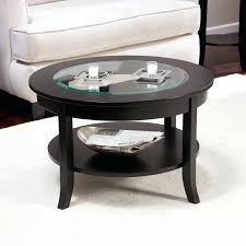small space saving dining table at gt kitchen furniture and