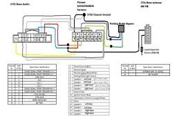 nissan patrol wiring diagram radio the best wiring diagram 2017