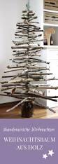K He Holz Die Besten 25 Weihnachtsdeko Aus Holz Ideen Auf Pinterest