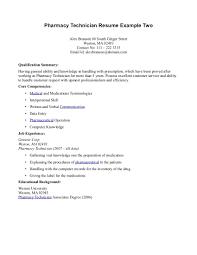 resume objective generator doc 450600 pharmacy resume objective pharmacist resume sample resume objective for pharmacy technician with no experience job pharmacy resume objective