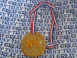 me and my shadow gold medal cookies olympic celebrations