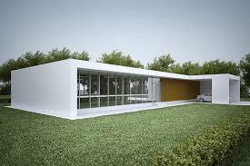 modern style house plans modern style house plan 3 beds 2 00 baths 1671 sq ft plan 552 5