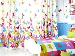 decorating ideas for kids bedrooms kids bedroom curtain ideas freeshare site