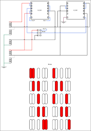egen wiring schematic what do you guys think