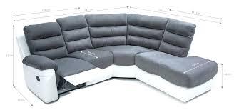 canape de relaxation canape de relaxation with canape de relaxation fauteuil