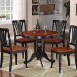 Sturdy Kitchen Table by Kitchen Inspiring Kitchen Table And Chairs In Airy Room Using