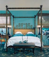 Oriental Style Bedroom Furniture by 38 Best Asian Style Iron Accents Images On Pinterest