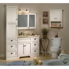 woodpro bathroom furniture general plumbing supply walnut