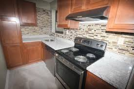 1 Bedroom Apartments Shadyside Shadyside Apartments Rentals Pittsburgh Pa Apartments Com