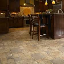 kitchen laminate flooring ideas kitchen laminate flooring ideas gen4congress