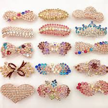 hair accessories nz rhinestone hair nz buy new rhinestone hair